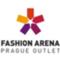 Fashion Arena Outlet Center